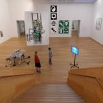 www.kunst-tour.de_painting 2 0 museum brandhorst 11