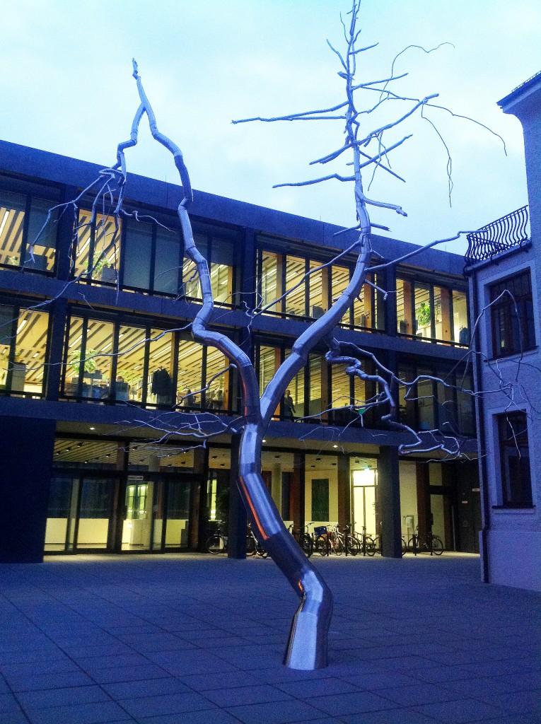 www.kunst-tour.de_dendroid roxy paine