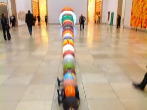 www.kunst-tour.de_pompidou hdk 3