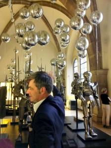 www.kunst-tour.de_christoph brech2
