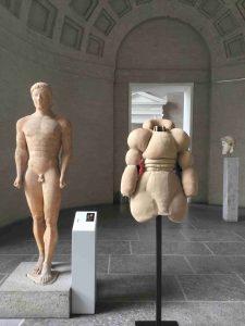 www.kunst-tour.de_devine x design 1