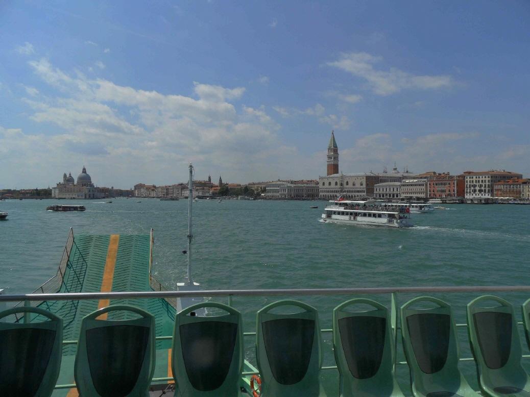 Individuelle Stadtführungen: KUNST-TOUR Individuelle Stadtführungen, Museums- Und